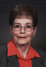 Margaret T. Purcell