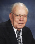 James Carroll  Quade, Jr