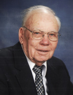 James Quade, Jr