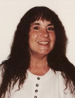 Barbara Nagle