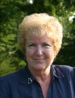 Jannette Norris