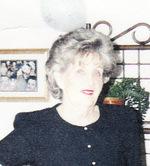 Myrtle Edith  Faunce