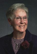 Caroline  Hayden Murphy