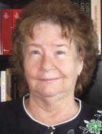 Patricia Lorence