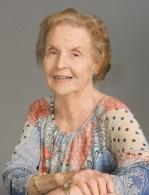 Catherine Stalcup