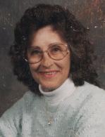 Dorothy Hester Skok