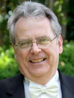 James Gill, Jr.
