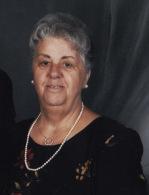 Beverly  Elkins