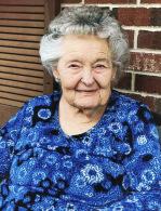 Agnes Wathen