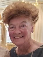 Lois Dement