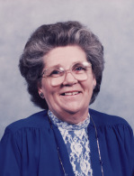 Agnes Vallandingham