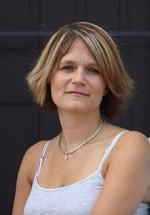 Angie Marie  Hicks