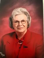 Teresa D  Cusic