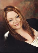 Ashley Renee  Merkle