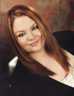 Ashley Merkle