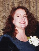 Debra Garman