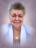 Dorothy Reichard