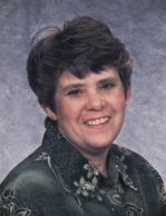 Deborah Gatton